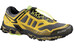 Salewa Ultra Train Trailrunning Shoes Men zion/monster